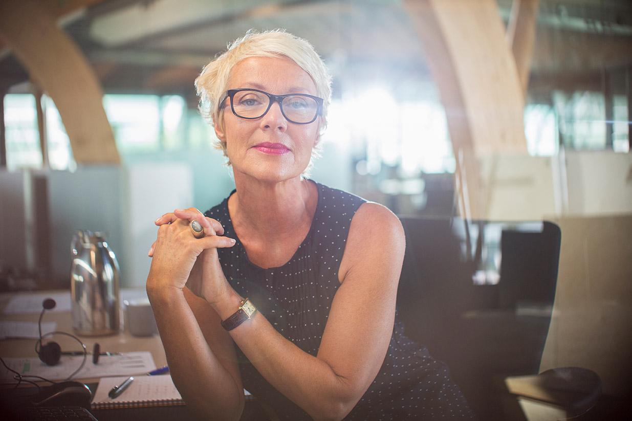 ¿Es un mito trabajar en lo que te apasiona?