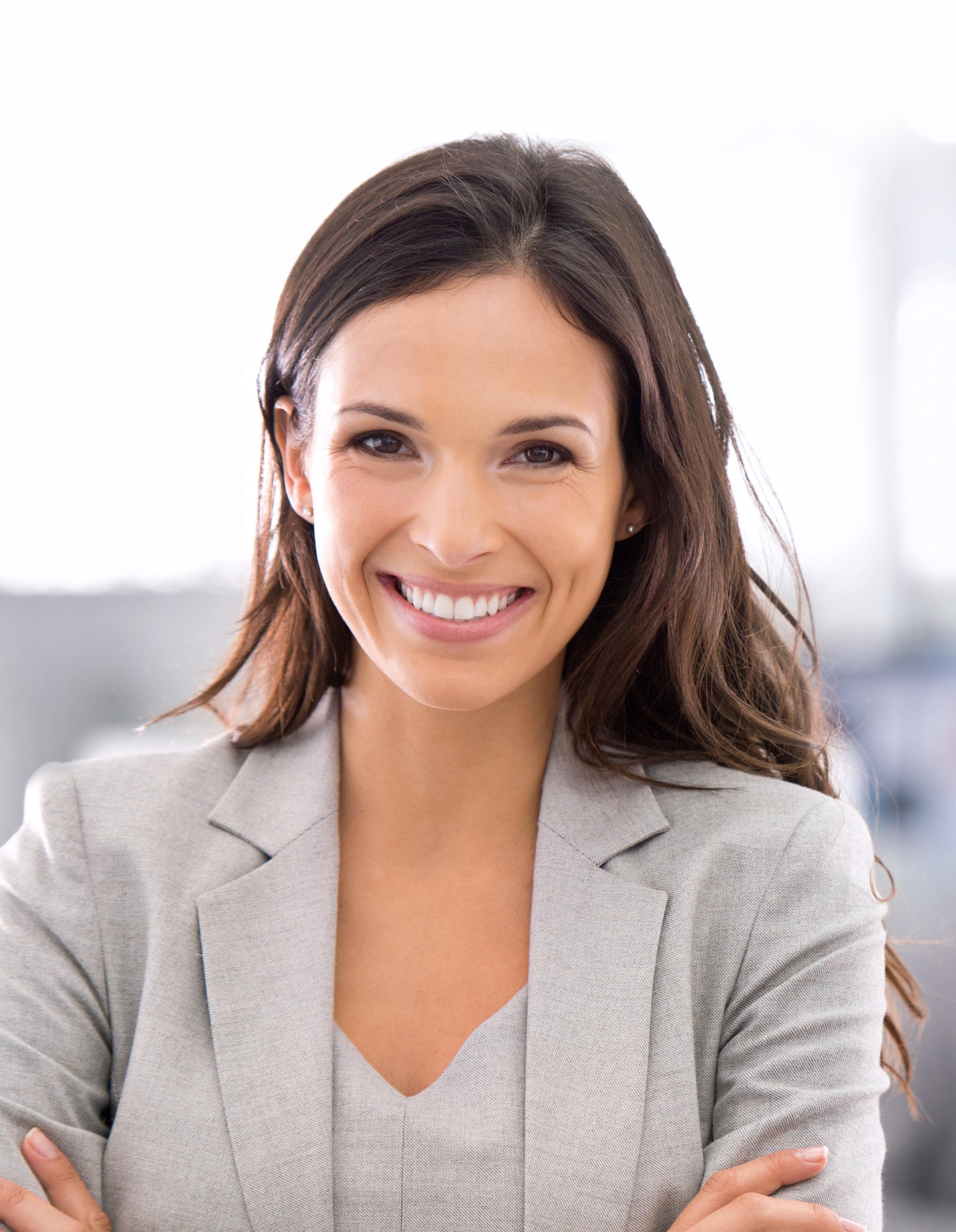 7 acciones para ser feliz en tu trabajo