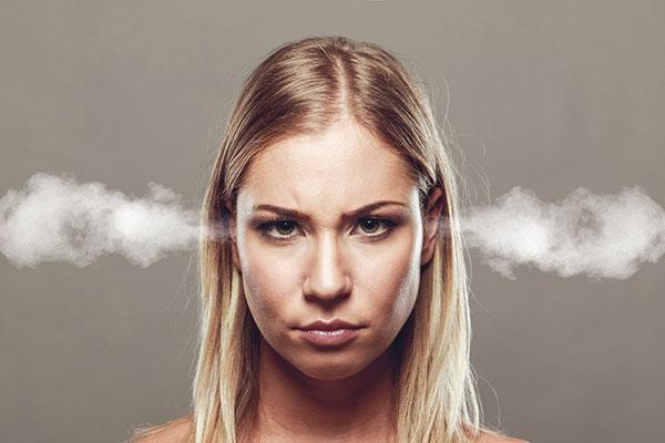 Talent Juice - ¿Cómo la inteligencia emocional puede mejorar tu liderazgo?