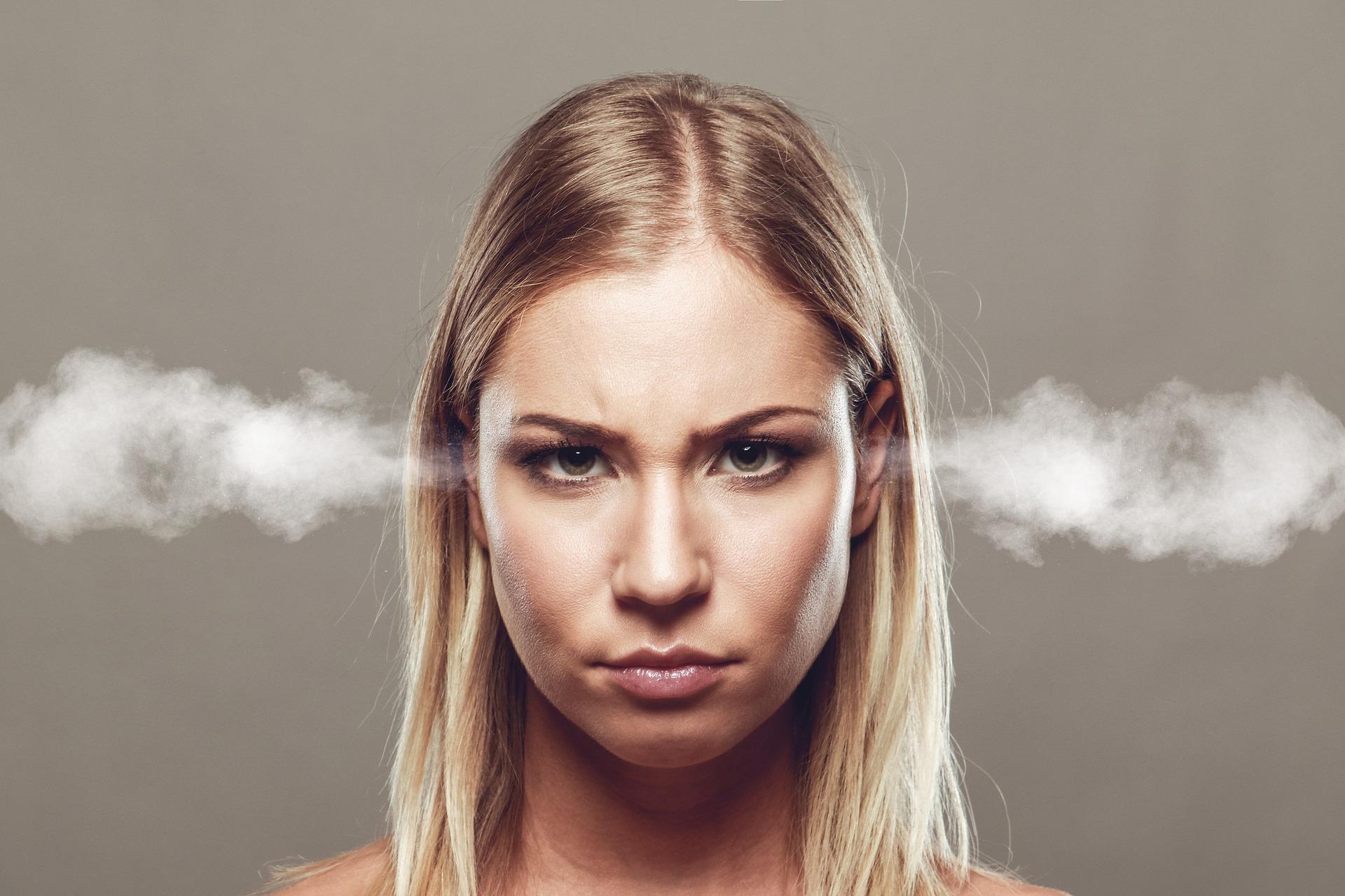 Talent Juice - Lo de la inteligencia emocional es una gilipollez.