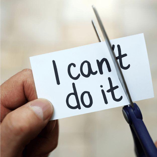 ¿Está por ahí mi motivación?
